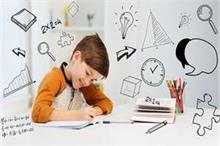 Vastu Tips: बच्चे की सेहत रहेगी सही, पढ़ाई में भी होगा...