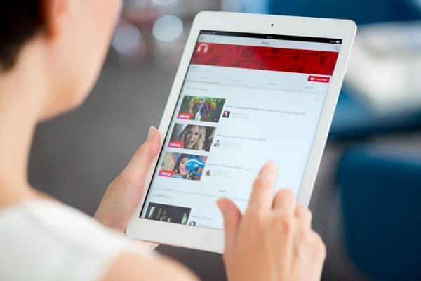 YouTube ने उठाया सख्त कदम, बैन करेगी Pranks वीडियो वाले चैनल्स