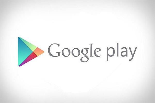 अब आपके फोन का स्टोरेज स्टेटस बताएगा Google Play Store