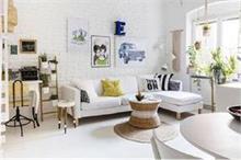 Home Decor: वास्तु से जुड़ी ये गलतियां दे सकती है भारी...