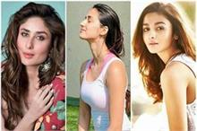 Celebs Beauty: इन 14 बॉलीवुड दीवाज की खूबसूरती का राज है...