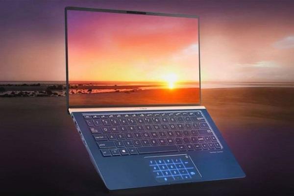 Asus ने भारत में उतारे नए Zenbook लैपटॉप, जानें इसमें क्या होगा खास