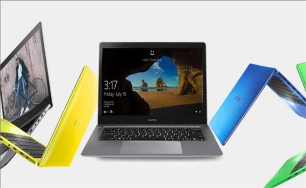 भारत में लांच हुए अमरीकी ब्रांड AVITA के दो शानदार लैपटॉप, जानें खासियत