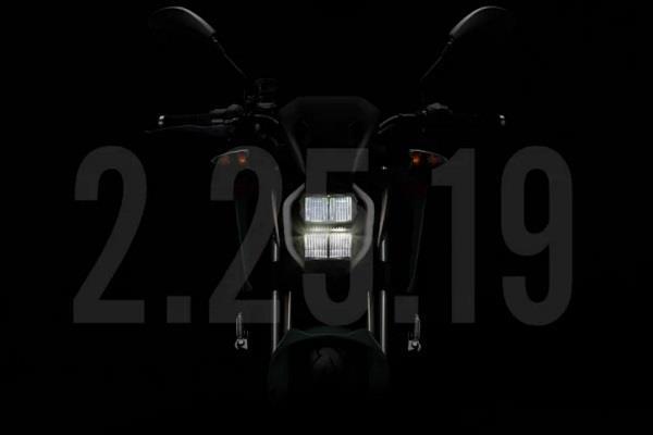 अमरीकी कंपनी Zero पेश करेगी अपनी ये शानदार इलैक्ट्रिक बाइक, जानें इसके बारे में
