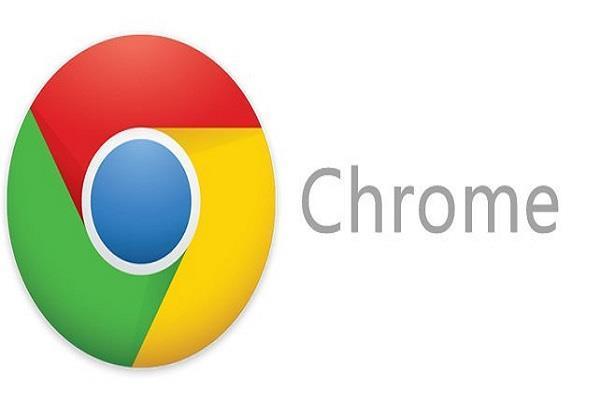 हाई सिक्युरिटी फीचर्स के साथ Chrome का नया वर्जन रिलीज