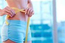 वजन घटाने में बड़े काम आती है काली मिर्च, पकी सब्जी में यूं करें सेवन