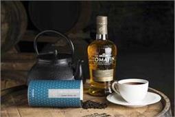 सर्दियों में लें व्हिस्की चाय की चुस्की, वजन कंट्रोल रहने के साथ खांसी-जुकाम होगा दूर