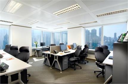 ऑफिस के लिए 8 Vastu Tips, बिजनेस में मिलेगी तरक्की