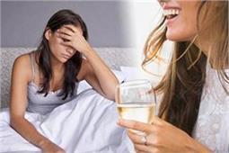 न्यू ईयर पार्टी का Hangover उतारेंगे ये 5 देसी नुस्खे