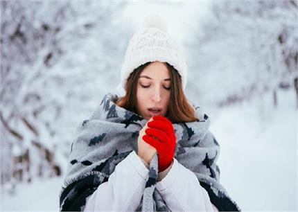 कहीं आप तो नहीं करते सर्दियों मेें ये काम