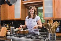 किचन का काम आसान कर देंगे ये 5 टिप्स