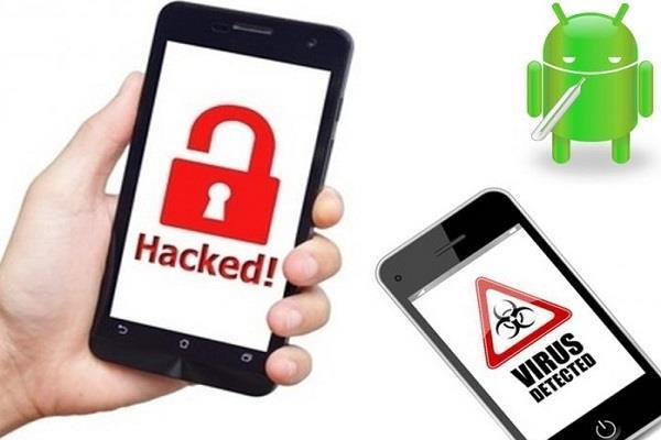 पिछले 2 महीनों में Play Store से डिलीट की गई 112 खतरनाक एप्स