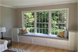 Vastu Tips: सही दिशा में बनवाएं खिड़कियां, घर में आएगी पॉजिटिव एनर्जी