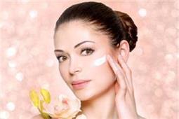 त्वचा का रूखापन हो या बेजान बाल, हर प्रॉबल्म का हल हैं ये ब्यूटी टिप्स