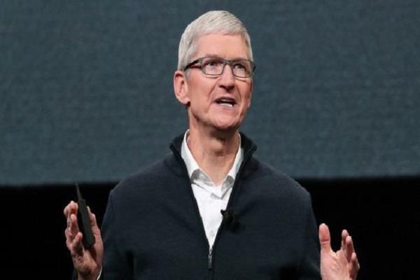 iPhone में कम हुई लोगों की दिलचस्पी, एप्पल को घटानी पड़ी प्रोडक्शन