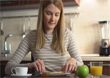 अगर नाश्ता होगा हेल्दी तभी सेहतमंद रहेंगे आप