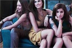 कन्या राशि की लड़कियों की 7 खूबियों पर ही फिदा होते हैं लोग