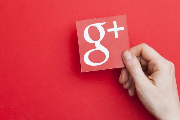 2 अप्रैल से यूजर्स का डाटा डिलीट करेगा Google+