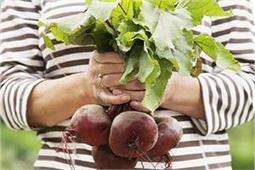 30 दिन में घर पर ही उगाएं ये 7 सब्जियां