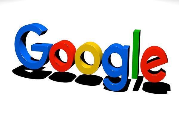 Google की इस तकनीक से बिना छुए चलाए जा सकेंगे स्मार्ट डिवाइस