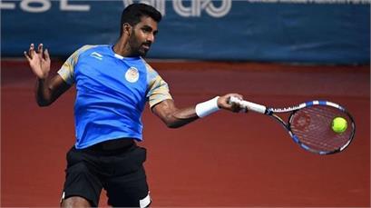 tennis news in hindi