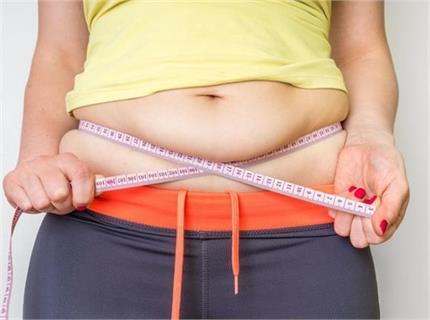 शरीर के लिए खतरनाक है Bad Fat , जानिए इससे बचने का तरीका