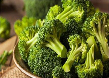 Healthy Food: 1 कटोरी ब्रोकली खाएं, 10 बीमारियां भगाएं