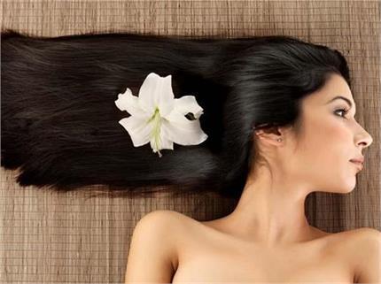 Hair Care: बालों की ग्रोथ और शाइन का बेस्ट Hairpack, महीने में दिखेगा...