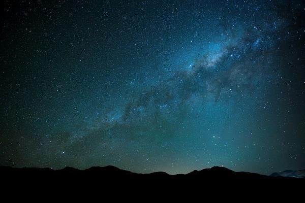 एस्ट्रोनॉट्स ने किया बड़ा खुलासा, Milky Way के बाहरी रेडियो विस्फोट का लगाया पता