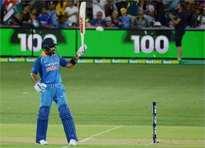 latest cricket hindi news