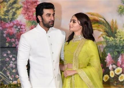 आलिया की कॉलिंग से परेशान है रणबीर कपूर, क्या सच में आई रिश्ते में...