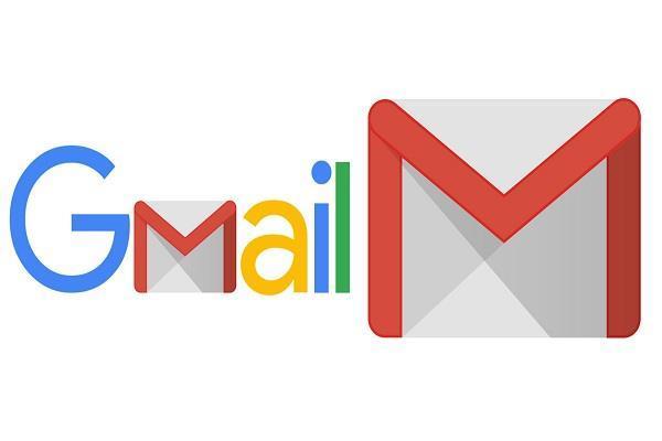 दुनियाभर में Gmail हुआ डाउन, लोगों ने ट्विटर पर निकाली भड़ास