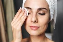 Beauty: बेदाग-ग्लोइंग स्किन के लिए जरूर करें ऑयल क्लींजिंग, 4 तेल करें इस्तेमाल