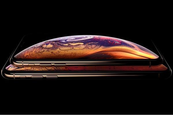 Warning: iPhone यूजर्स पर मंडरा रहा खतरा
