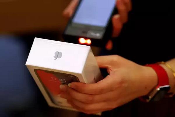 इन फीचर्स के साथ Apple लांच करेगी iPhone के तीन नए मॉडल