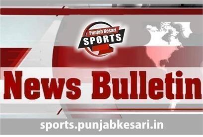 sports hindi news