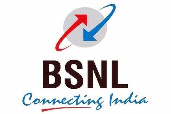 BSNL लाया प्रीपेड रीचार्ज प्लान, 180 दिनों तक मिलेगा अनलिमिटेड कॉल