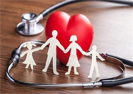 Health: दुनिया का सबसे स्वस्थ देश बना स्पेन, टॉप 50 में भी नहीं...
