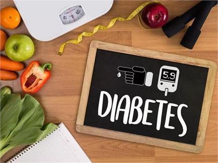 सिर्फ मोटे नहीं, पतले लोगों को भी हो सकती है टाइप 2- Diabetes, ऐसे...