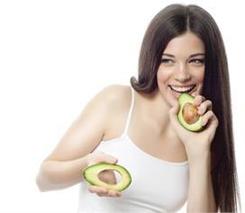 Women Health: महिलाएं डाइट में जरूर शामिल करें ये 5...