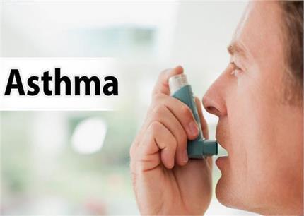 Desi Tip: कलौंजी से यूं करें अस्थमा का इलाज, जानें अन्य 5 फायदे