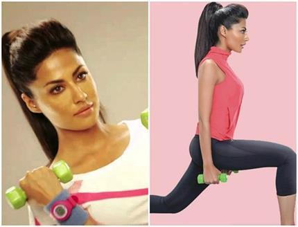 Fitness Secrets: चित्रांगदा नहीं लेती कोई खास डाइट, जानिए फिर भी कैसे...