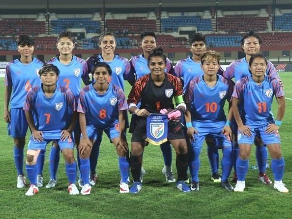 women football news team