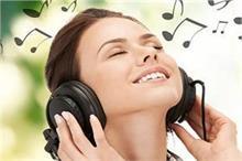 दवा से नहीं, Music से कंट्रोल करें हाई ब्लड प्रैशर, जानिए...
