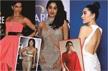 Weekly Fashion: करिश्मा का स्टाइल रहा हिट तो दीपिका का...