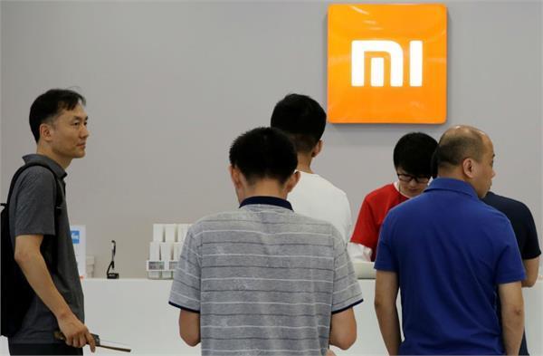 Xiaomi ने किया अलर्ट, भारत में खुल रहीं फर्जी Mi स्टोर फ्रैंचाइजी