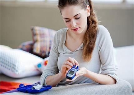 Women Health: डायबिटीज शिकार को रहता है PCOS का खतरा, 4 नुस्खे रखेंगे...