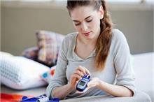 Women Health: डायबिटीज शिकार को रहता है PCOS का खतरा, 4...