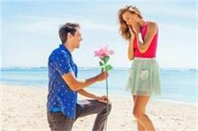 Valentine Day इन 6 राशियों को मिलेगा सच्चा प्यार!