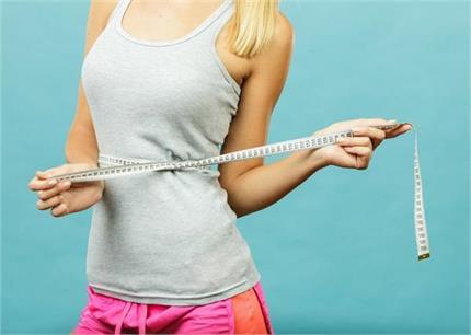 1 हफ्ते में 2 Kg वजन होगा कम अगर Keto Diet के साथ लेंगें ये 5...